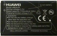 GENUINE HUAWEI HB5A2H M228 M750 U7519 M570 VERGE U2800 PAL BATTERY