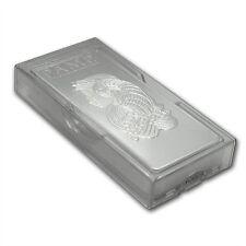 PAMP Suisse Lady Fortuna 500 g gram 1/2 kg kilo .999 Silver Bar