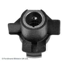 Blue Print Rotor, Distributor adn114313