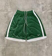 Nike Basketball Shorts Sz.S 9/10 Condition