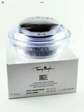 Angel Perfuming Body Cream by Thierry Mugler - Size 6.9 Oz / 200mL In Tester Box