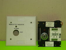 Est Edwards Siga-Dts Fire Alarm Test Station (28 Available)