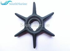 Impeller for Mercury Mariner 6 8 9.9 15HP Outboard Motor 47-42038 2 47-42038Q02