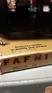 Fafnir Bearing MM205K