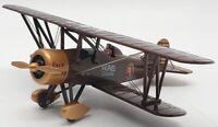 Model Power 1/48 Scale Model Aircraft 6405 - Travel Air 4000 Bi Plane Muriel