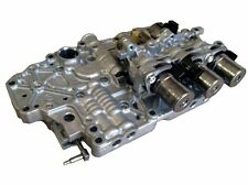 FNR5 Tansmission Valve Body 05-UP Ford Fusion