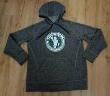 Boston Celtics adidas Climawarm Season Ticket Member Sweatshirt adult-Small