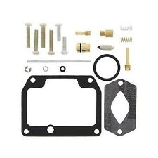 MSR Carburetor Carb Rebuild Kit for Suzuki 1986-95 RM 80 RM80 343668