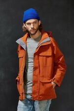 Columbia Beaver Creek Jacket Size Medium New MSRP: $150 Urban Outfitters