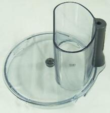 Genuine Kenwood Fpm910 Food Processor Lid - KW715509