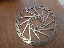 Mountain bike Disc Rotor 185