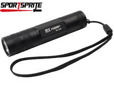 CREE Q5 3 Mode 150 Lumens AA mini Pocket handy EDC LED Flashlight torch light