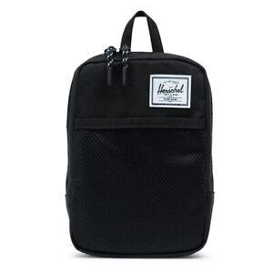 Herschel Sinclair Large Crossbody Bag Umhängetasche Gürteltasche 10567