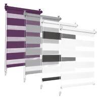 4 Pack Forta Bänder für Rahmentüren vermessingt 16 mm Inhalt 2 Stück je  960131