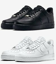 Women's NIKE AIR FORCE Low 1 07 Sneakers Lifestyle Shoes