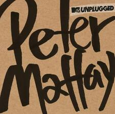 Peter Maffay - MTV Unplugged Digipack - CD NEU/OVP