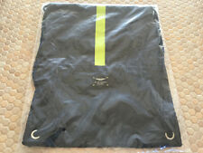 ASTON MARTIN RACING AMR CONCEPT CAMOUFLAGE DESIGN OFFICIAL PULLSBAG NEW UNOPENED