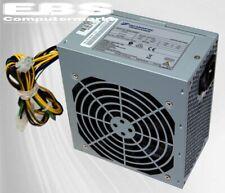 Medion  ATX Netzteil PSU Fortron FSP350-40EMDN, 14-Pol + 4 Pol Neu