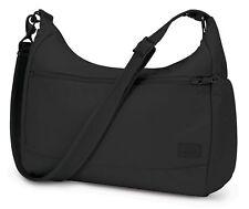 Pacsafe Citysafe Cs200 Handtasche Black