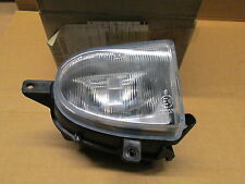 NEW GENUINE VW SHARAN SEAT ALHAMBRA RIGHT FRONT FOG LAMP LIGHT 7M0941700A