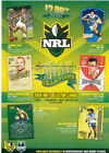 2010 NRL Select Champions official flyer