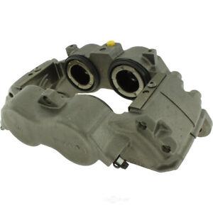 Brake Caliper Frt Centric Parts 141.79013