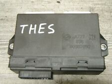 Lancia Thesis Steuergerät Beleuchtung 60687650