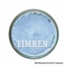 Timken M18161 Input Shaft Bearing