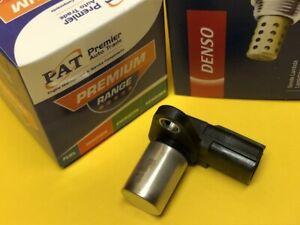 Cam angle sensor for Mazda BJ 323 1.8L 98-03 FPDE Camshaft position 2 Yr Wty