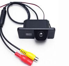 Car Rear View Camera CCD For BMW 3 Series 1 5 Series E90 E91 E92 E93 E61 E63 E64