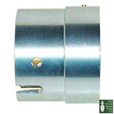 1x Weber (Replacement) 40 Dcoe Choke Tube 32mm (2272302-32MM)