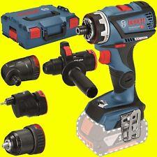 Bosch gsr 18 dans perceuses sans fil électriques pour le bricolage ... 85c1486bba76
