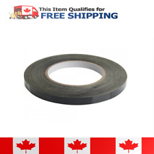 15mm Acetate Cloth Adhesive Tape