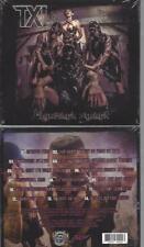 CD--Lautstark Autark -- TXL // new