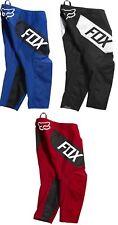 Fox Racing 2021 180 Revn Pants Kids All Sizes All Colors