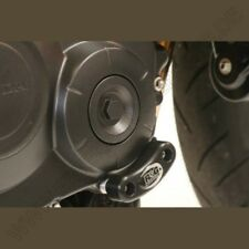 R&g embrayage Protecteur HONDA CB 1000 R 2008 -/CB 1000 R + 2018-Pochette Slider