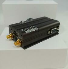 MicroHard Bullet-3G Low Cost 3G HSPA+ Ethernet Serial USB Gateway MHS115850 NEW