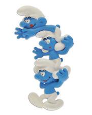 Figurines et statues jouets de héros de BD Plastoy