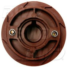 Distributor Rotor BWD D685