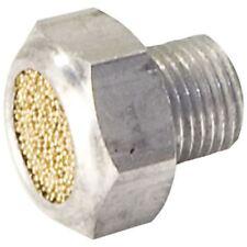 NORGREN M/1516 CON ROSCA ESCAPE Filtro G3/4 Rosca
