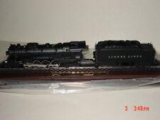 Great American Railways Berkshire  by Hallmark