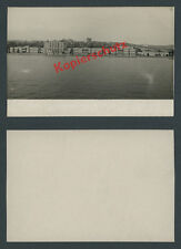 Or. Photo Constantinople Dolmabahçe Orient fought Empire Turkey Istanbul 1915