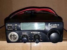 Cobra 19DX IV 40 Channel CB Radio