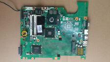 "For HP Pavilion 578703-001 G71 CQ7 17"" GM45 Intel DA00P6MB6D0 Laptop Motherboard"
