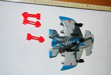 G.I.Joe / Action Force / Cobra /  The Corps - Battle Squadron Jet - gi joe