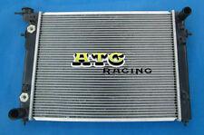 For Holden Commodore VN/VG/VP/VR/VS V6 Auto/Manual Radiator