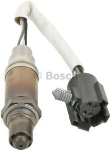 NEW Genuine Bosch Oxygen Sensor O2 15465 / Jeep