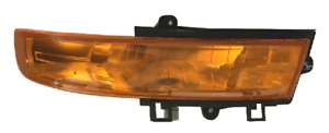 New Passenger Side Turn Signal FOR 2011 2012-2019 Nissan UD 1400 1800 2000 2300