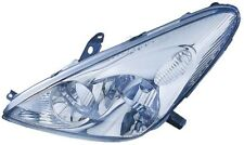 Headlight Assembly Front Left Maxzone 312-1172L-AS7