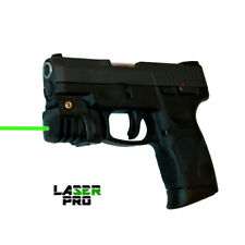 Green Rechargeable Laser Sight for Taurus Millennium G2 G2C G2S G3 G3C w/charger